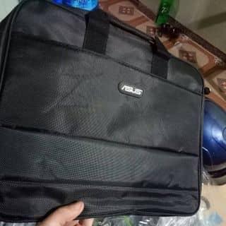 Cặp đựng laptop của saobangshop tại Sông Bằng, Thị Xã Cao Bằng, Cao Bằng - 2620808