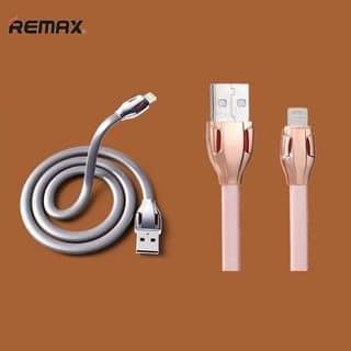 CÁp sạt ip 5,6,7 Remax chính hãng của phamtran50 tại Hồ Chí Minh - 2957394