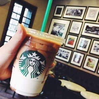 """Đầu năm check-in cafe """"SANG CHẢNH"""""""