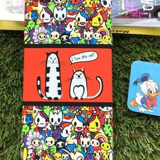 Case iphone 6 plus / 6s plus dẻo UMKU chính hãng của gabriel199x tại 10/21 Âu Dương Lân, phường 3, Quận 8, Hồ Chí Minh - 3187522