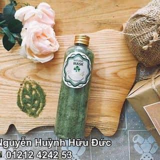 CÁT TẮM MATCHA của linhtam tại Hồ Chí Minh - 3134388