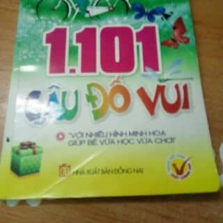 Cau do 1001 của nguyenkhue30 tại Shop online, Huyện Lấp Vò, Đồng Tháp - 2492994