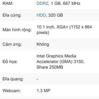Cấu hình của Sam sung n100 của tramluna tại Đà Nẵng - 2287285