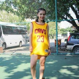 Cavs basketball UK 🏀🏀🏀 của danle8 tại 221A Nguyễn Công Trứ, Phường 6, Thành Phố Tuy Hòa, Phú Yên - 1818800