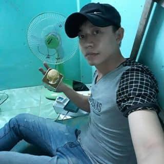 Cay nha la vuon.cho chu hok ban😃 của 0977373002 tại Hồ Chí Minh - 2892612