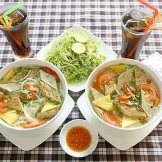 Chả cá nha trang của kimoanh220 tại Đà Nẵng - 3451781