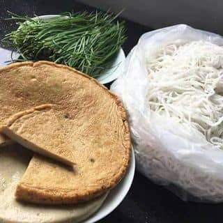 Chả cá nha trang của ngocbich656 tại Hồ Chí Minh - 3829253