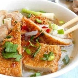 Cha ca thu nguyen chat của dacsancamranh tại Hồ Chí Minh - 3407136