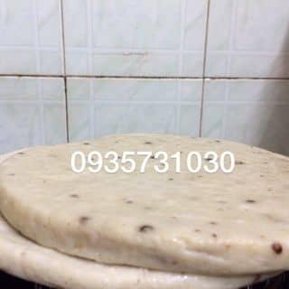 Chả cá vạn giã - nha trang của leechang94 tại Hồ Chí Minh - 3167519