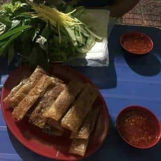 Chả lụi của lgvi tại số 5A, chung cư 162 Nguyễn Thị Nhỏ, Quận 11, Hồ Chí Minh - 2948477