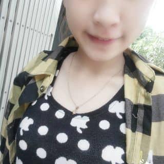 Chả nhớ tên 😂😂😂😂 của misa99 tại Thôn Nhơn Hội,  Xã An Hòa, Huyện Tuy An, Phú Yên - 1587060