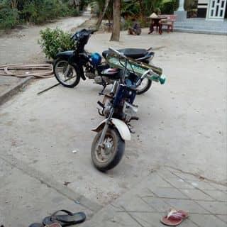 Chaly cô ̉ của hocnguyenthai3 tại Kiên Giang - 2433707