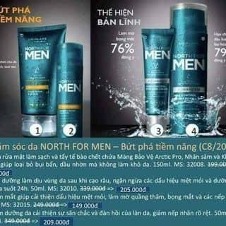 Chăm sóc cho nam của phamquynh160 tại Quảng Ninh - 2652134