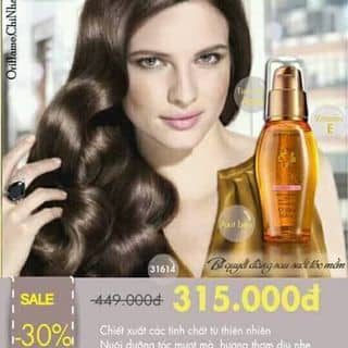 Chăm sóc tóc của anhheostyle tại Bình Dương - 956277