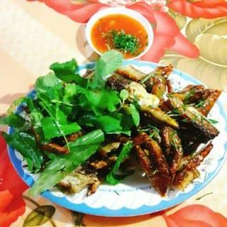 Chân gà nướng của xoppie tại Thành phố Thái Nguyên, Thành Phố Thái Nguyên, Thái Nguyên - 3140408