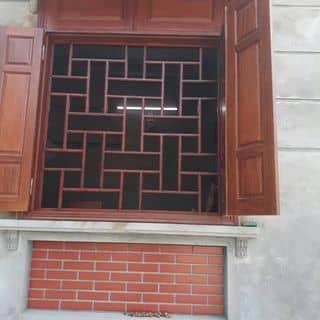 Chắn  song cửa  của nguyenhuuthuythuy tại Bắc Kạn - 3842478