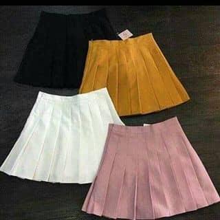 chân váy của nguyenthinhuthao tại Ninh Thuận - 3099019