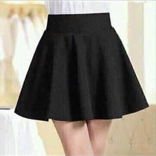 chân váy của sooyin tại Thái Bình - 3162414