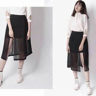 chân váy của thumina tại Hồ Chí Minh - 3577458