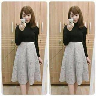 chân váy của thuydungcdy16 tại Quảng Trị - 2358632