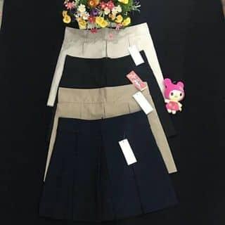 chân váy của ciurain tại Quảng Ngãi - 2430326