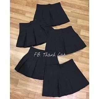chân váy của ntngocxloanx tại Phú Yên - 2471822
