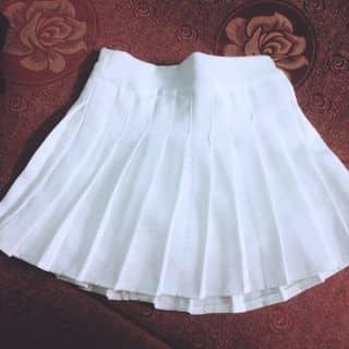 chân váy của nuyenthao tại Yên Bái - 2480504