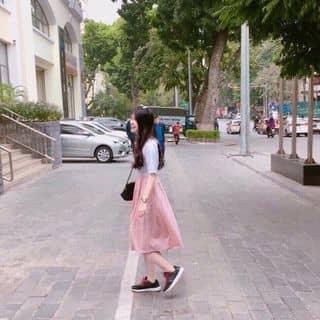 chân váy của phacthinhim2k3 tại Bắc Ninh - 2952700