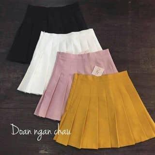 chân váy của ngocnu14 tại Hội An, Thành Phố Hội An, Quảng Nam - 1138406
