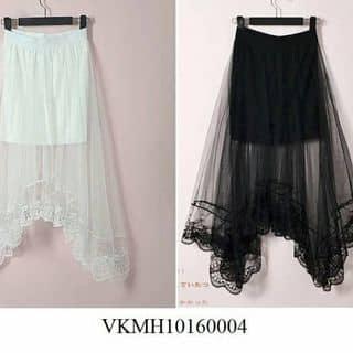 Chân váy  của baotram200 tại Shop online, Huyện Nguyên Bình, Cao Bằng - 2781022