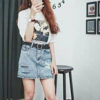 Chân váy  của quangkhoi177 tại Hồ Chí Minh - 3177779