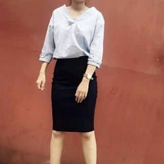 Chân váy bút chì của ranhouse tại Hồ Chí Minh - 3181319