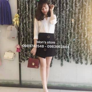 Chân váy dạ của mike1 tại Quảng Ninh - 2277313