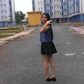 Chân váy da của nashopping tại Quảng Ngãi - 3162863