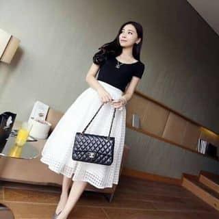 Chân váy hàng quảng châu của huongbae3 tại 0981231123, Thành Phố Vĩnh Yên, Nghệ An - 2911128