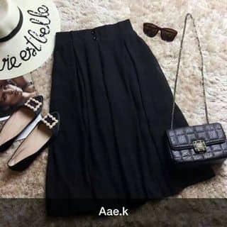 Chân váy  kèm quần quảng  của josej tại Hồ Chí Minh - 3187871