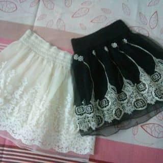 Chân váy new 90% của tophuongloan tại Đắk Lắk - 2084094