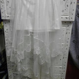Chân váy ren lưới của nguyenminhchau28 tại Hồ Chí Minh - 2937925