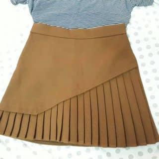 Chân váy Tennis sz M của nhuhoa34 tại Hồ Chí Minh - 3182820