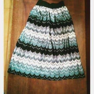 Chân váy vintage VNXK của aalittlecorner tại Hồ Chí Minh - 2943141