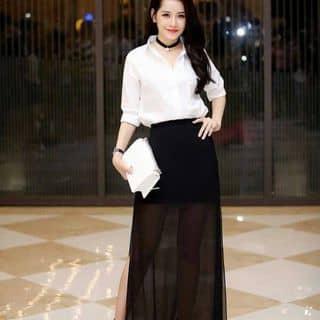 Chân váy Yoko của ledoanbachdiep tại Hồ Chí Minh - 2901572