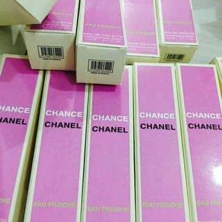 Chanel chance của nguyenqui13 tại Ninh Thuận - 1928701