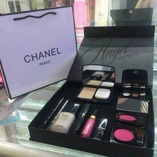 Chanel chính hãng của tenkhong205 tại Gia Lai - 2085875