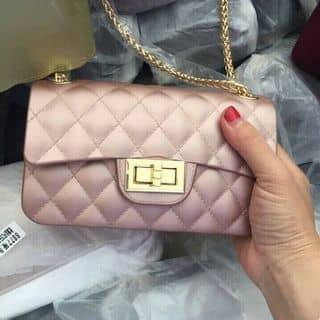 Chanel nhựa của lotusshop tại Bình Dương - 2198138