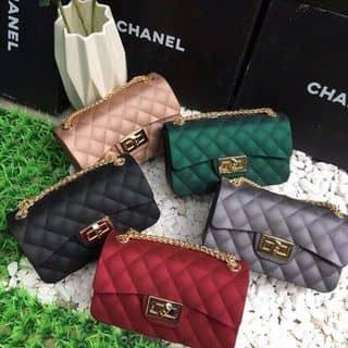 Chanel nhựa của huynhhan239 tại Vĩnh Long - 2520351