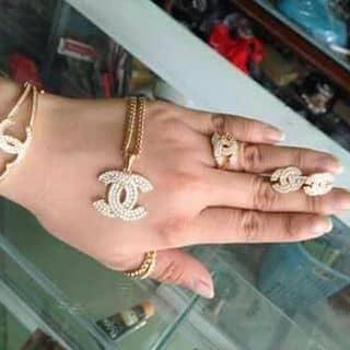 Chanel sang chảnh của tenkhong205 tại Gia Lai - 2085699