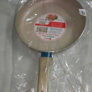 Chảo chống dính emich  của anhchau2202 tại Hồ Chí Minh - 2936925