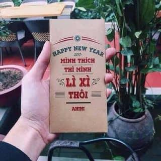 Chào đón xuân Đinh Dậu 2017 của consodep tại Ninh Bình - 2519382