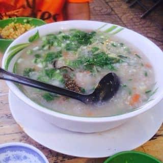 Cháo hào của a6795 tại Phú Riềng Đỏ, Thị Xã Đồng Xoài, Bình Phước - 2127317