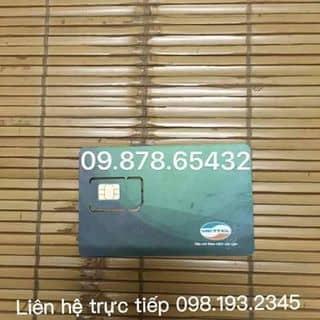 Cháo vịt của congchien3 tại 134 Trần Hưng Đạo, Thành Phố Đông Hà, Quảng Trị - 1055893